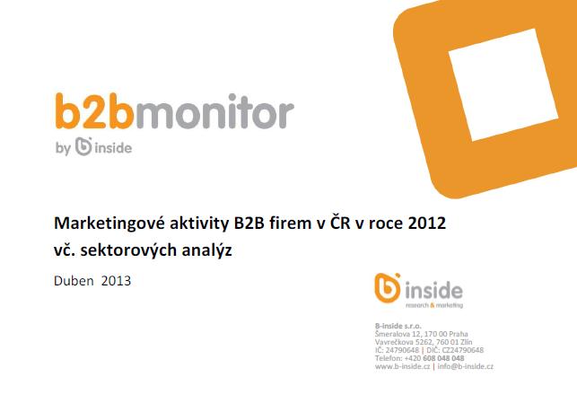 mkt_aktivity_sektory