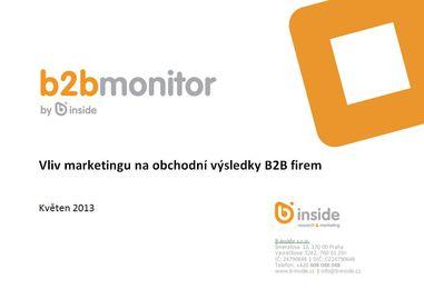 Vliv_marketingu_studie_bez