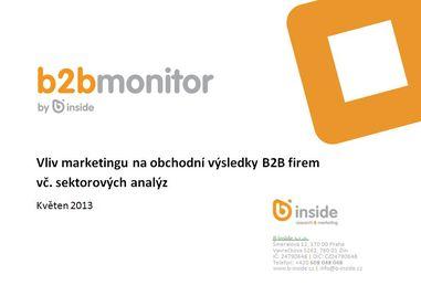 Vliv_marketingu_studie_sekt