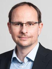 Tomáš Soukup